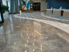 Уборка административных зданий в Краснодарском Крае